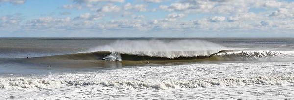 November 16th 2018 Epic Surf Day Top Picks