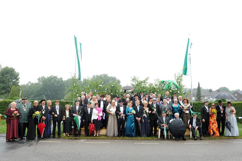 2011_SV_Samstag_Koenigspaare_Blende79_0008.JPG
