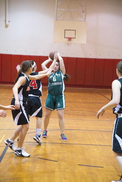 2013-01-18_GOYA_Basketball_Tourney_Akron_035.jpg