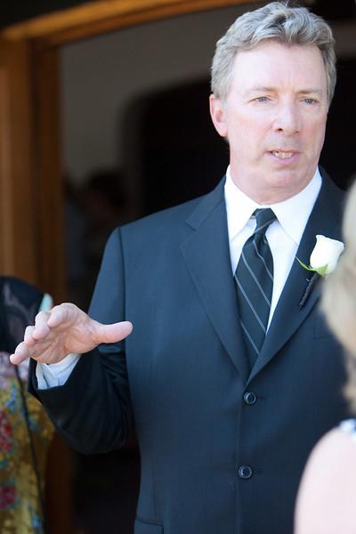 wedding-1102-2.jpg