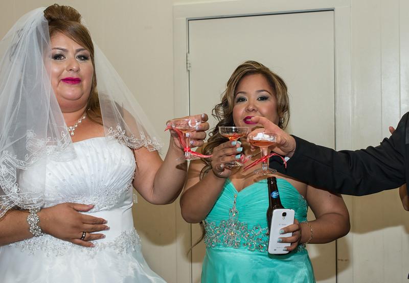 Houston-Santos-Wedding-Photo-Portales-Photography-178.jpg