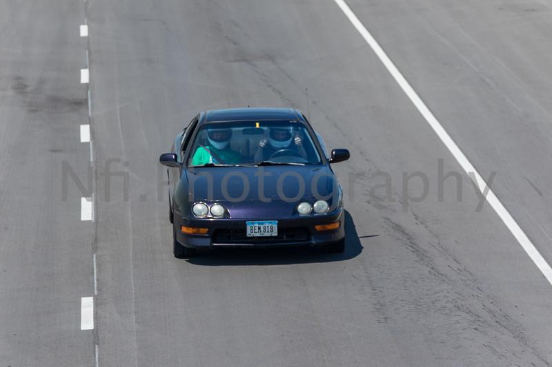 Group 3 Drivers-224.jpg