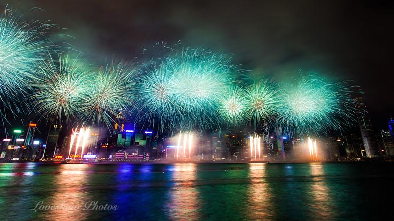 Fireworks1stJuly2012-1934