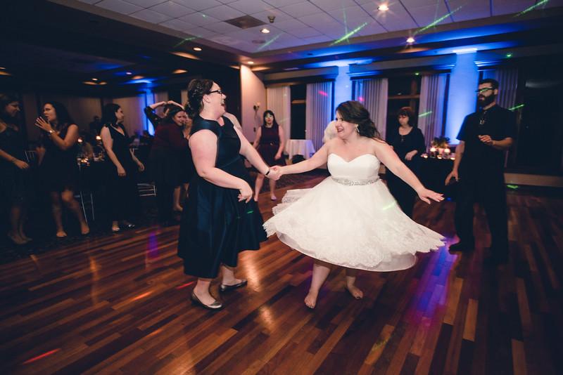 Chicago Wedding Engagement Photographer 2011.jpg