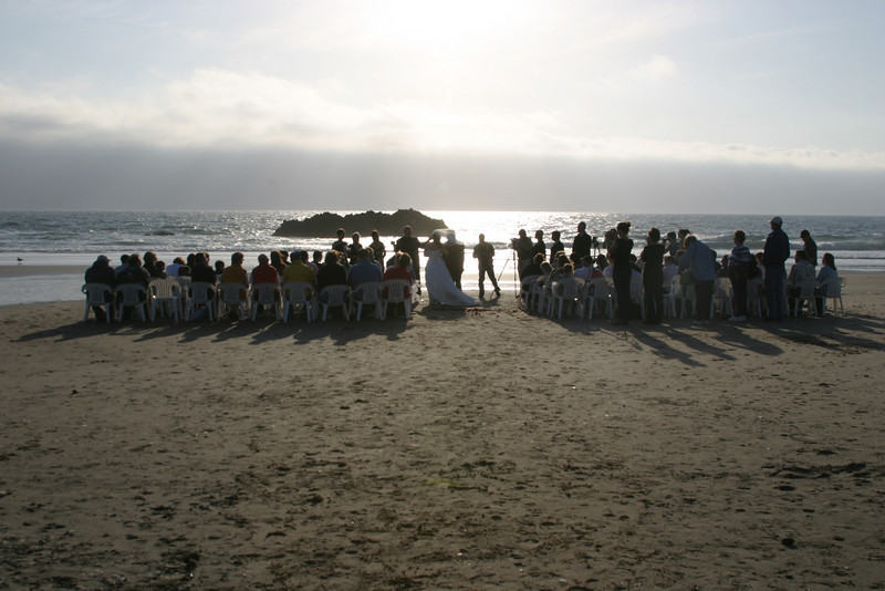 Wedding pics by Jetton 039.jpg