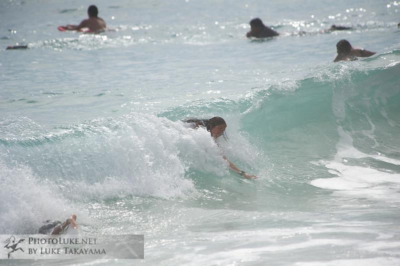 2013-01-12 at 13-59-26 Sandy's DSC_7728 (1).jpg