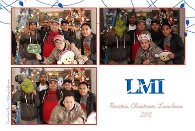 121918 - LMI - Painters Luncheon