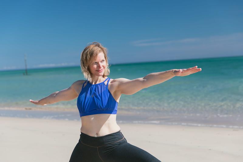 11 Katie Bray Beach Yoga.jpg