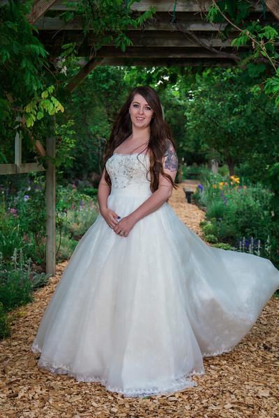 abbie-oliver-bridals-51.jpg