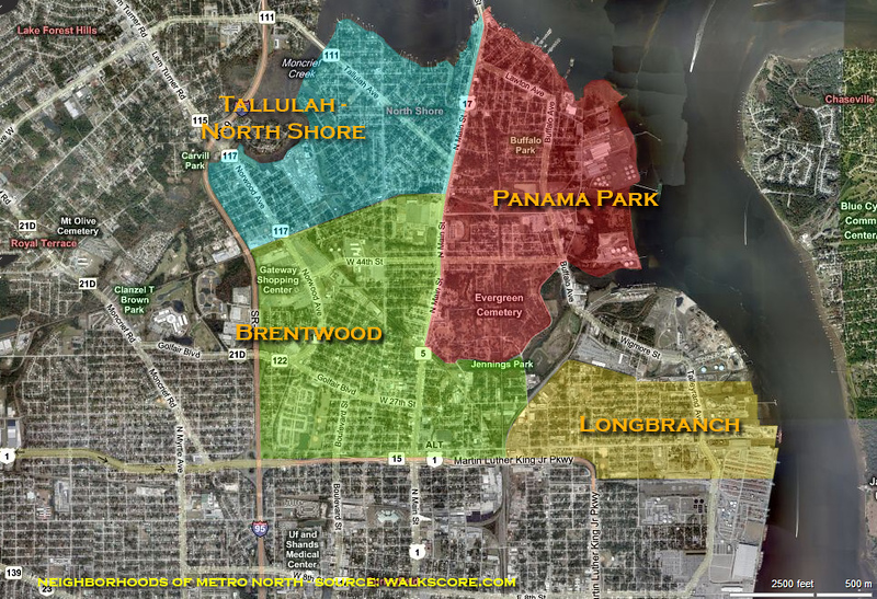 Metro North Aerial.jpg