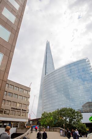 2014_09_10, London Eye