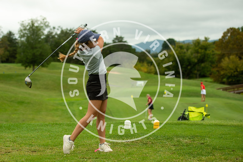 20190916-Women'sGolf-JD-38.jpg