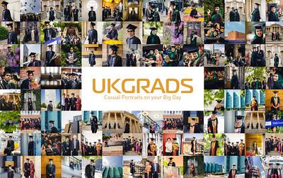 UKGrads
