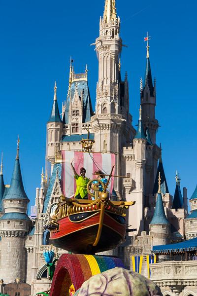 Magic Kingdom-6184.jpg