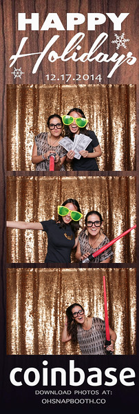 2014-12-17_ROEDER_Photobooth_Coinbase_HolidayParty_Prints_0017.jpg