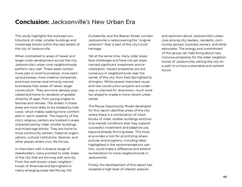 Jacksonville_Report_Final_Web_Page_45.jpg