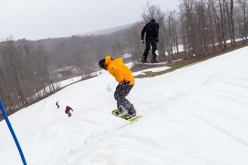 56th-Ski-Carnival-Saturday-2017_Snow-Trails_Ohio-1928.jpg