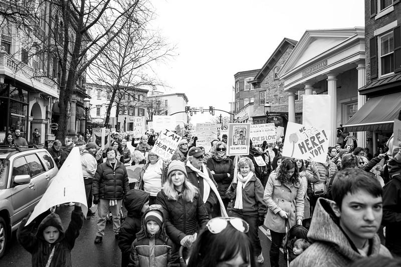 Mike Maney_Women's March Doylestown-114.jpg