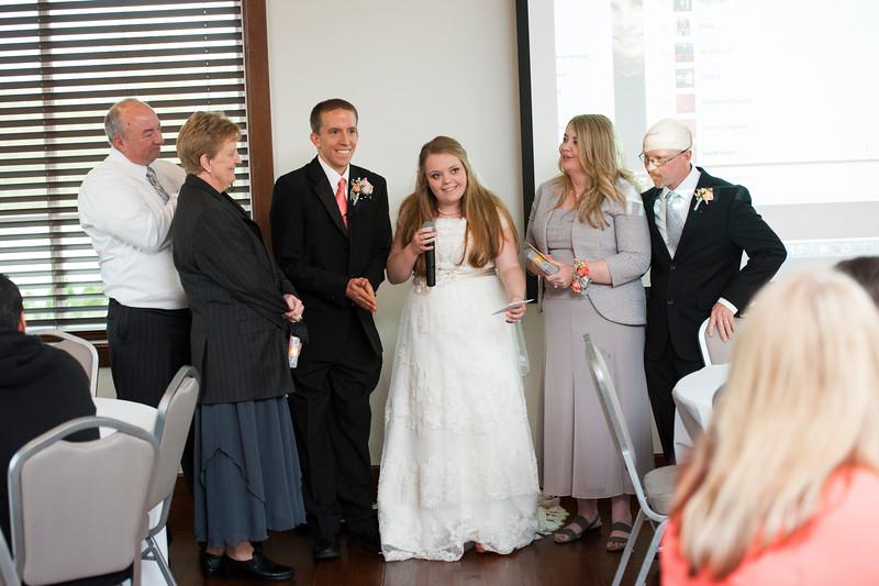 hershberger-wedding-pictures-461.jpg