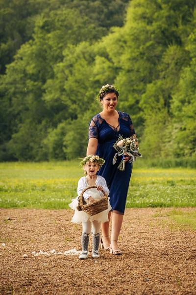 240-CK-Photo-Fors-Cornish-wedding.jpg