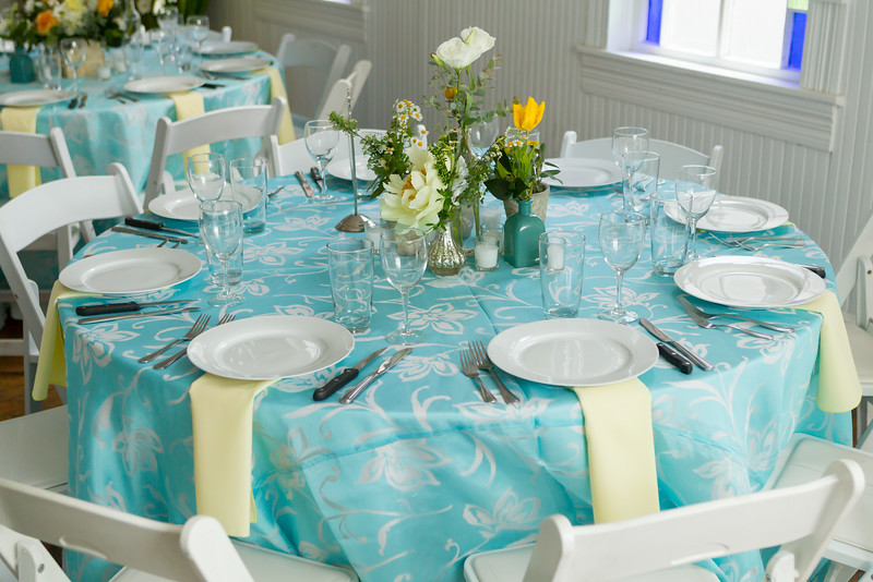 1436_Landry_Wedding_2015-05-09.jpg