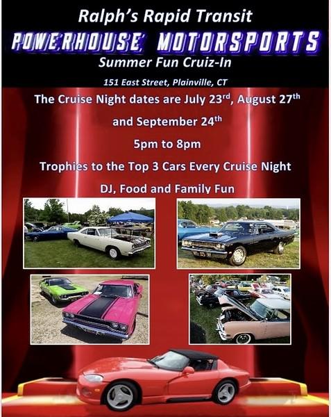Powerhouse Motorsports Car Show Poster.jpg