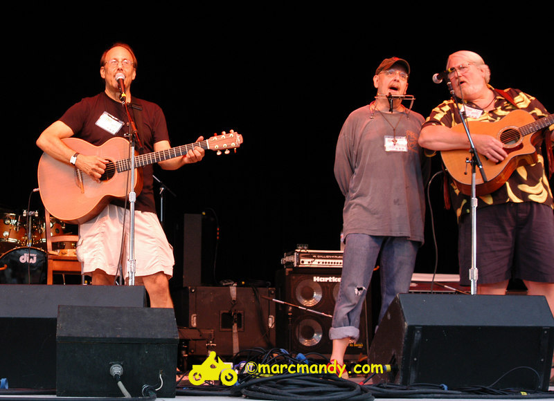 Phila Folk Fest- Sun 8-28 560 Modern Man.JPG