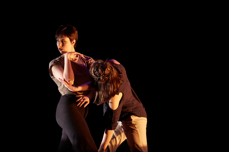 Kizuna Dance Tech Rehearsal128.jpg