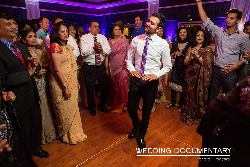Rajul_Samir_Wedding-1304.jpg