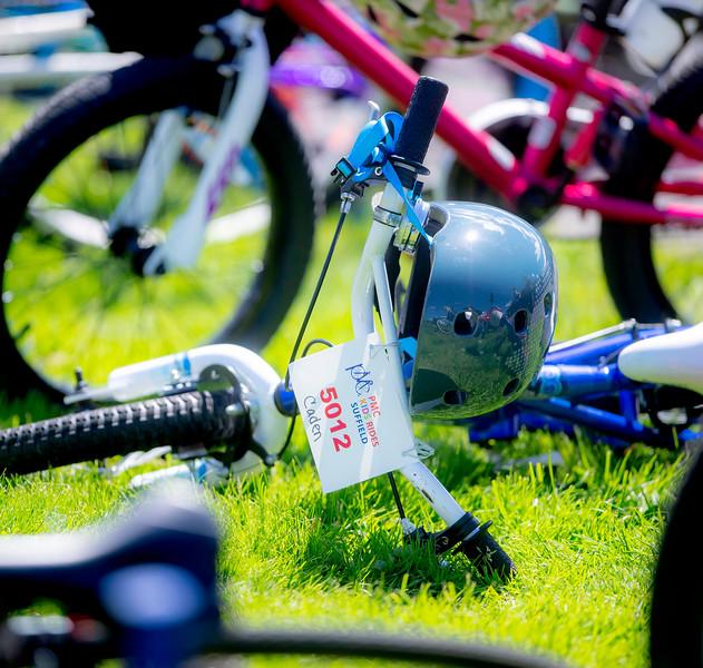 112_PMC_Kids_Ride_Suffield.jpg