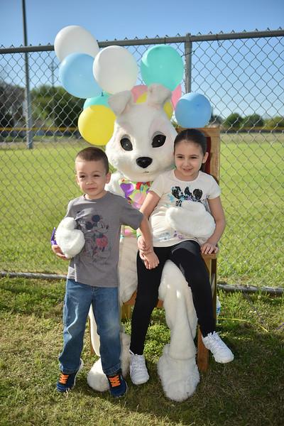 Easter Eggstravaganza_2015_088.jpg