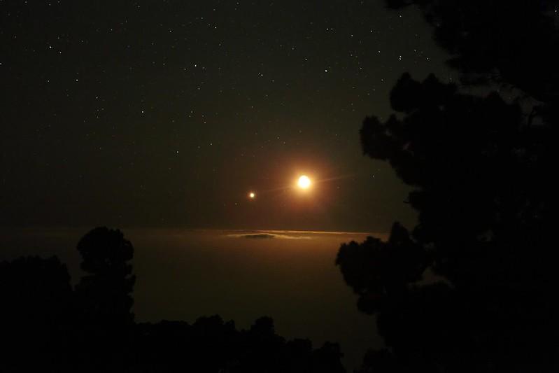 moon_venus_20120225.mp4