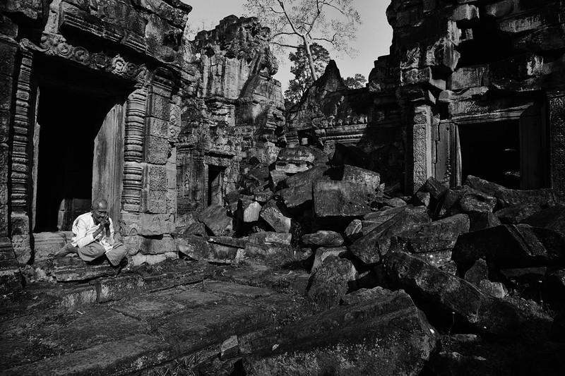Cambodia-0416-Edit.jpg