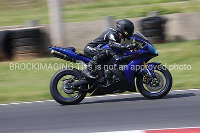 R1 Black-Blue