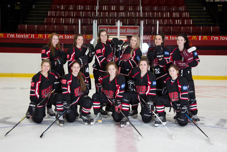 2017-Blazers, Hockey-28-9773.jpg