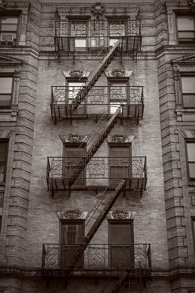 4 floors NY-.jpg