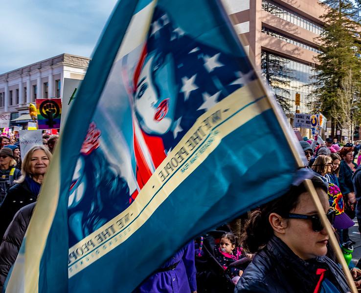 Women' March 2020-Bill Clark-118.jpg