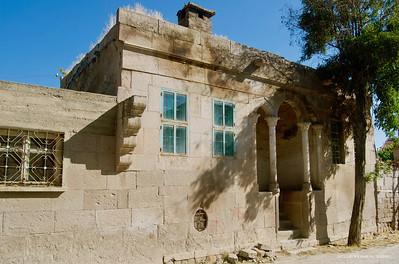 Ağırnas (Kayseri)