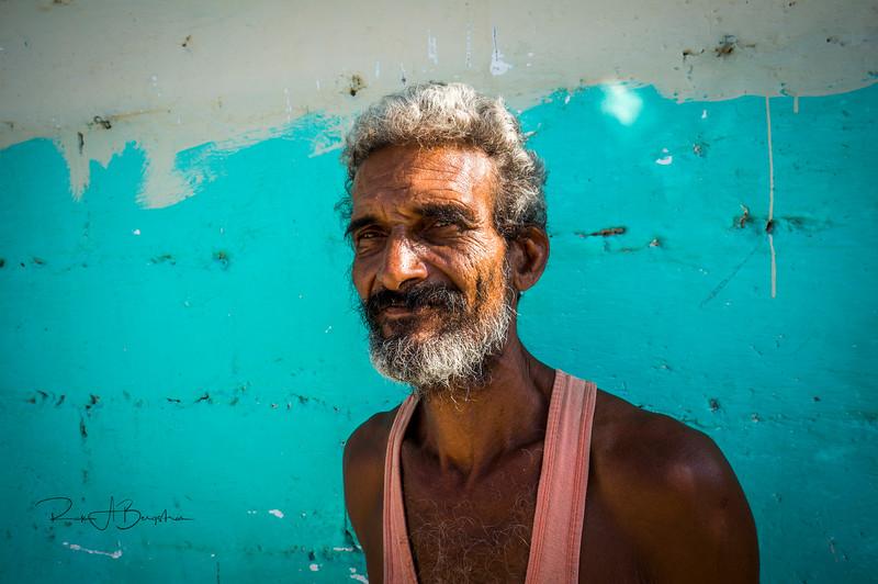 Cojimar Man Blue Wall Portrait.jpg