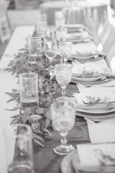 Seattle Wedding Photographer-886.jpg