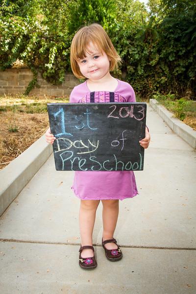 Preschool First Day (57 of 75).jpg