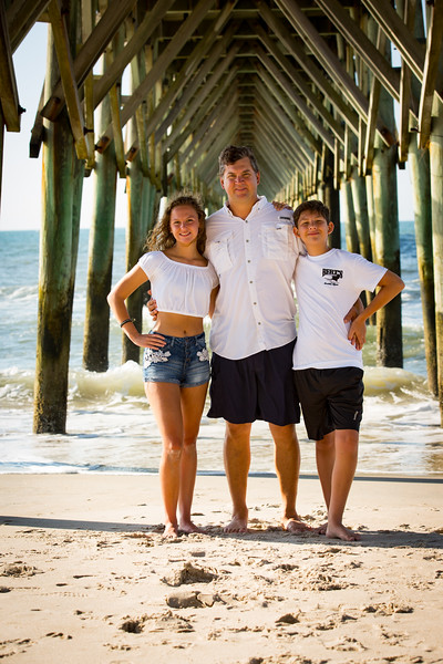 Family photography Surf City NC-195.jpg