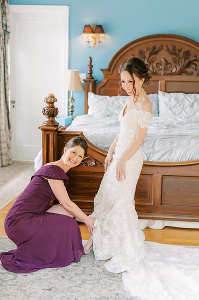 TylerandSarah_Wedding-130.jpg