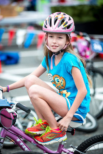 pmc-kids-bedford-2014-008.jpg