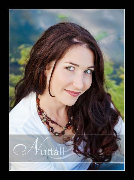 Kellie Beauty 49.jpg