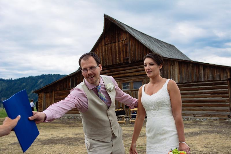 wedding-color-274.jpg