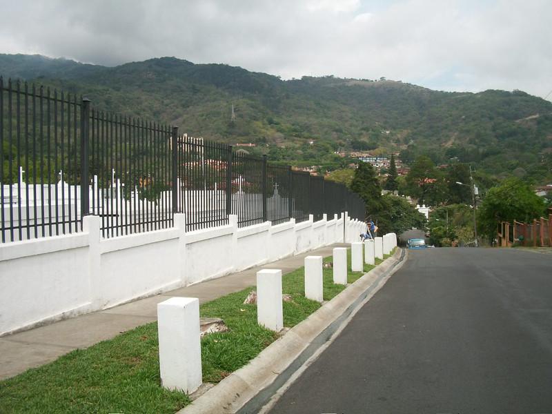 EscazuCentro_Cemetery1And2.jpg