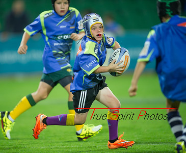 SupeRugby Stormers vs Western Force 18.04.2015