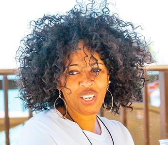 Bev at the Beach, Myrtle Beach NC
