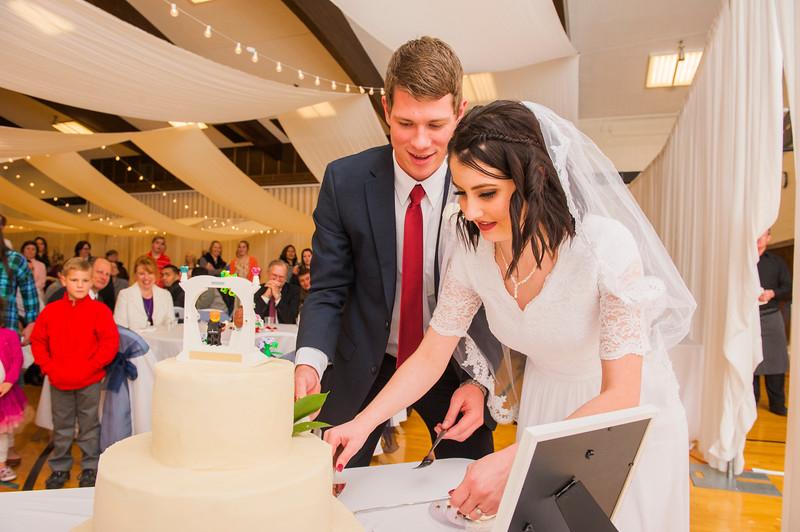 john-lauren-burgoyne-wedding-458.jpg